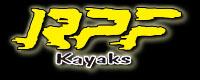RPF KAYAKS