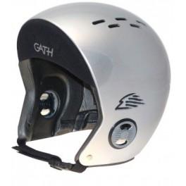 Gath Surf Hat