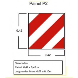 Painel P2